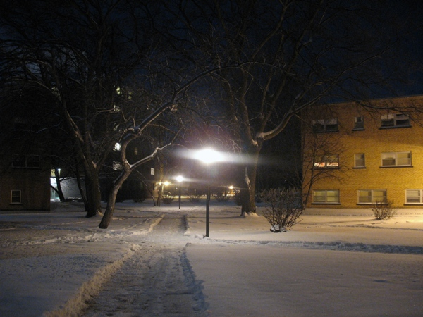 погода в Виннпеге, зима в Виннипеге, Ланарк, Winnipeg, winter, Lanark
