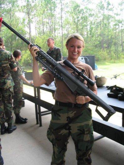 Девушки на работу в армию оля полякова рост вес размер ноги