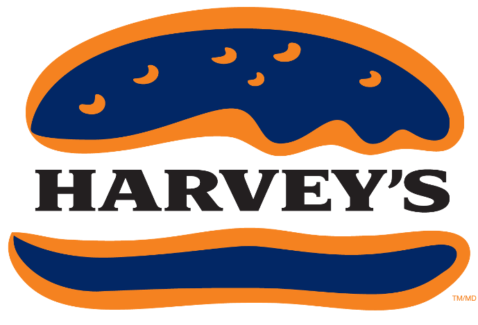 Harvey's Winnipeg Виннипег